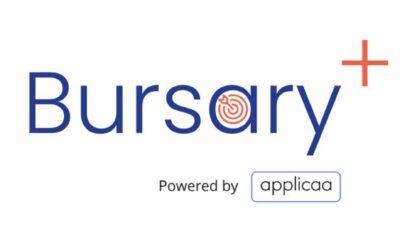 Applicaa Releases Bursary+